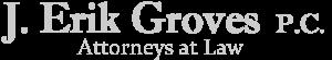 groveslaw-logo-white