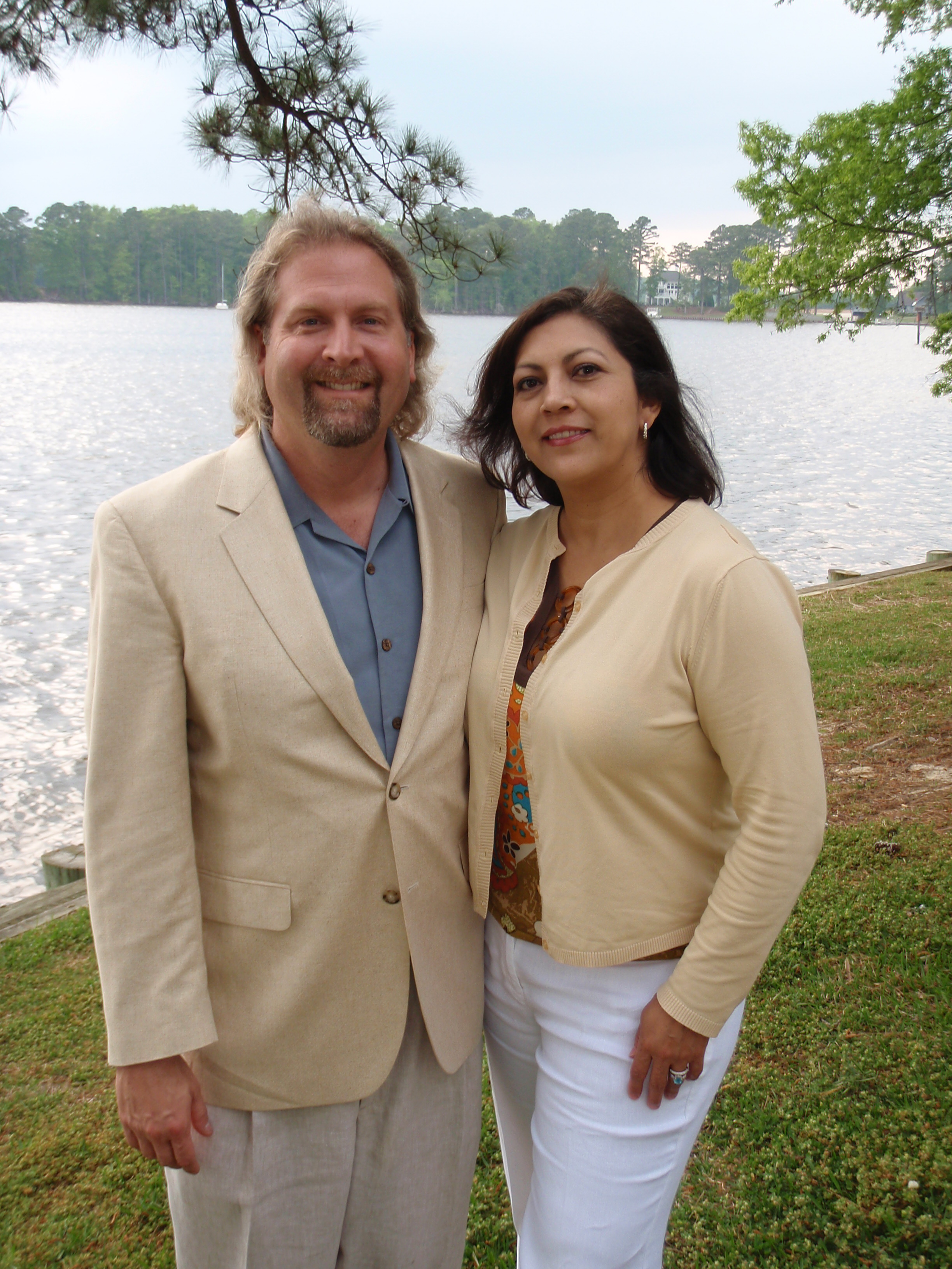 Waxhaw, NC Lawyer J. Erik Groves